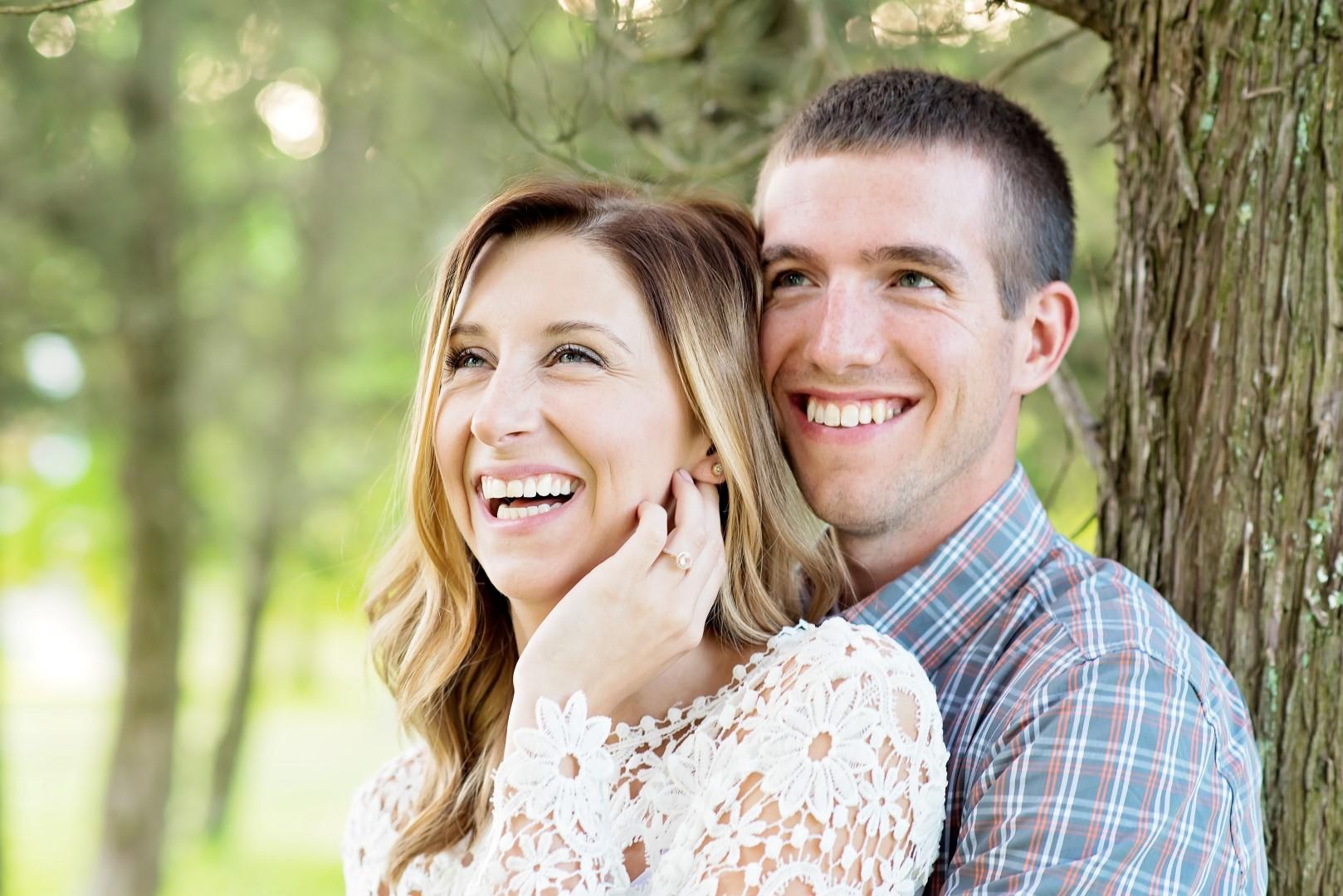 Nicole & Scott Engagement 29 (Large).jpg