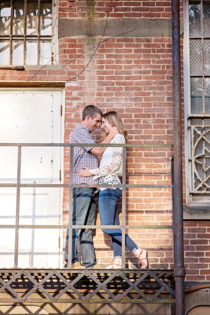 Nicole & Scott Engagement 31 (Large).jpg