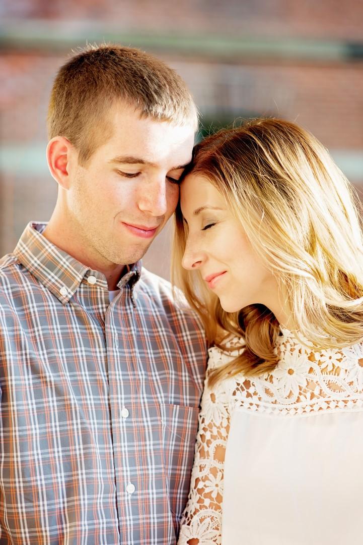 Nicole & Scott Engagement 32 (Large).jpg