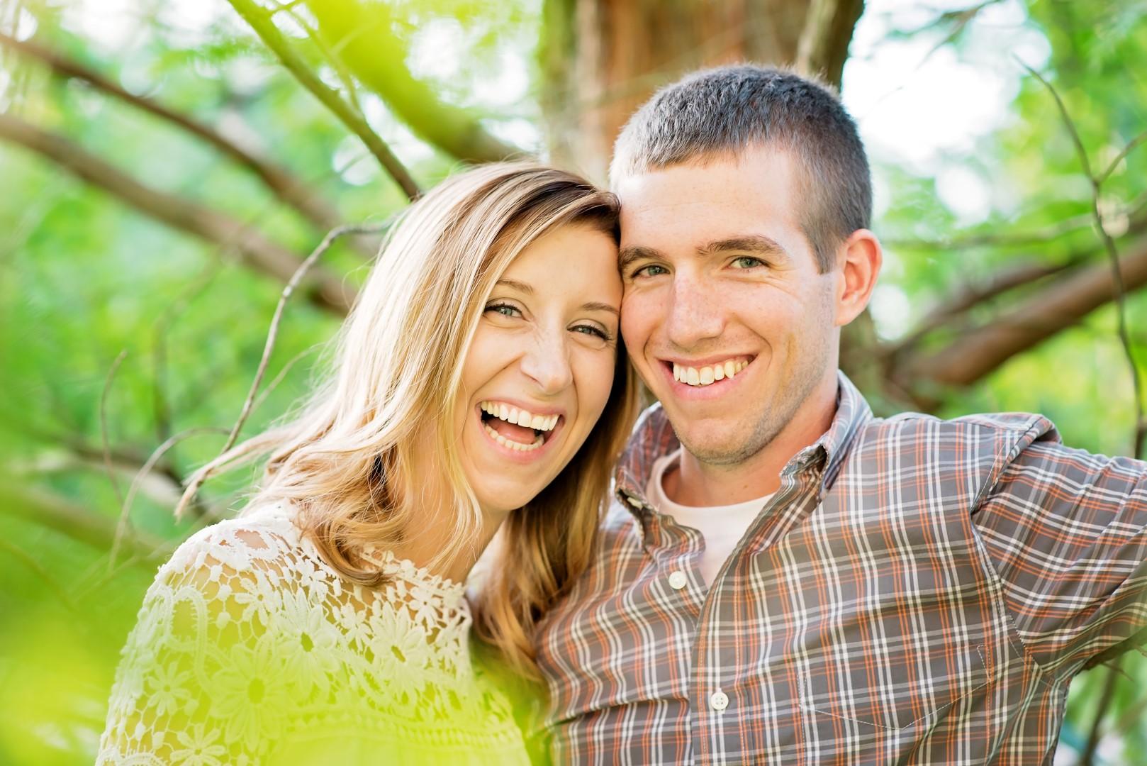 Nicole & Scott Engagement 34 (Large).jpg