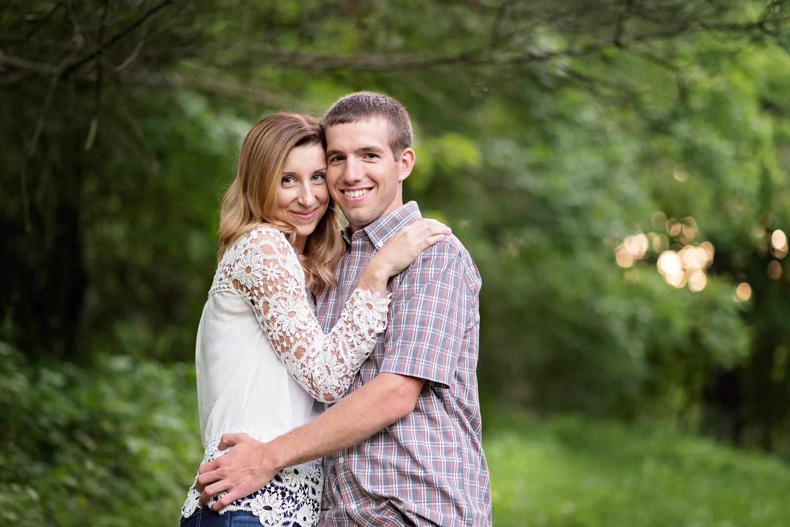 Nicole & Scott Engagement 55 (Large).jpg