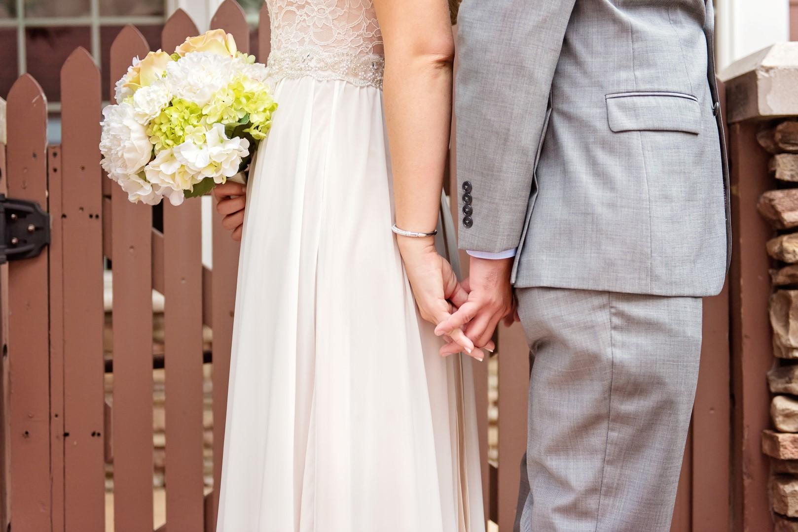 Josh and Elise Wedding 003.jpg