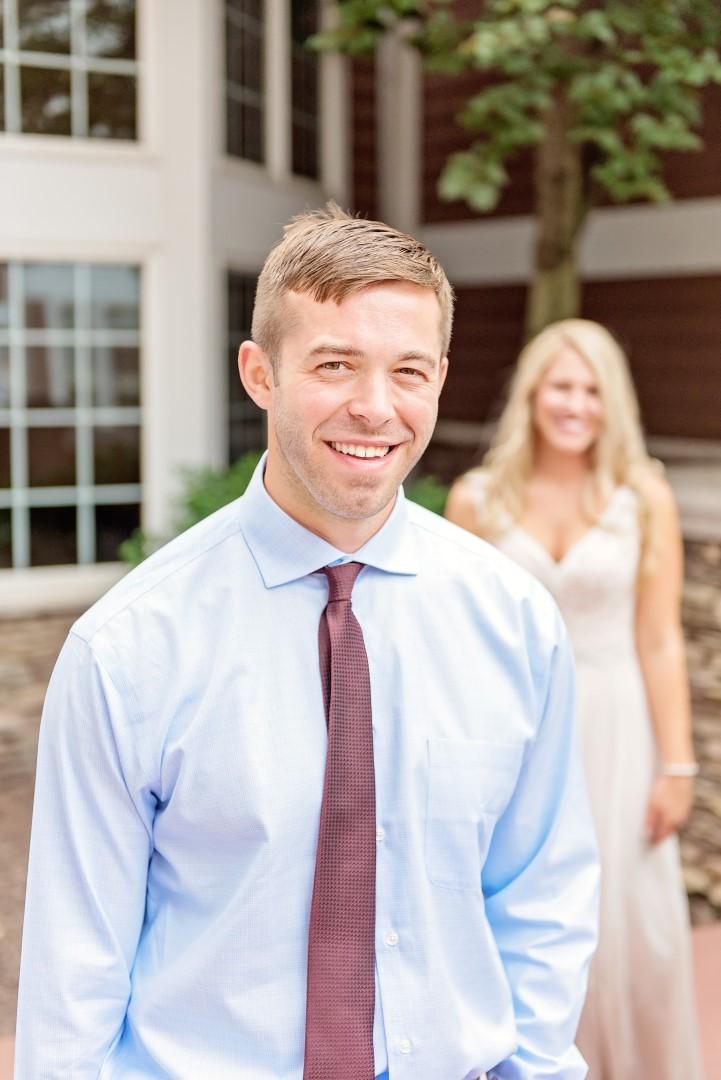 Josh and Elise Wedding 004.jpg