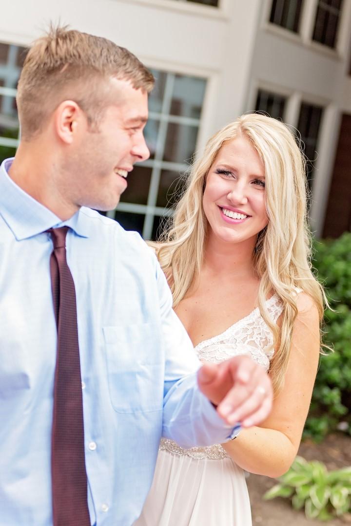 Josh and Elise Wedding 007.jpg