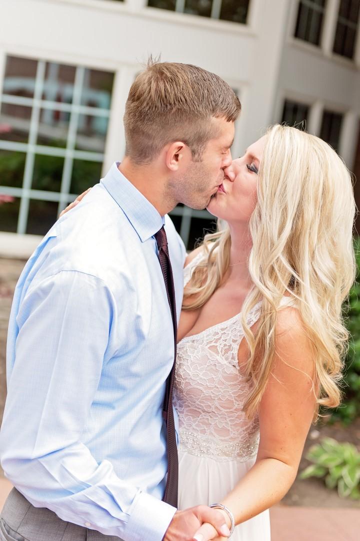 Josh and Elise Wedding 008.jpg