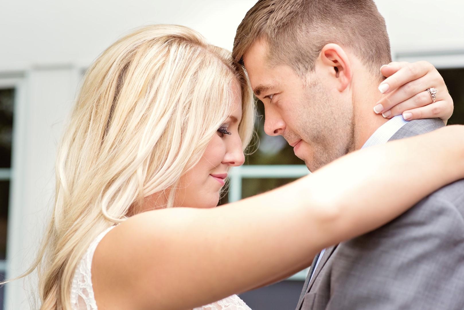 Josh and Elise Wedding 009.jpg