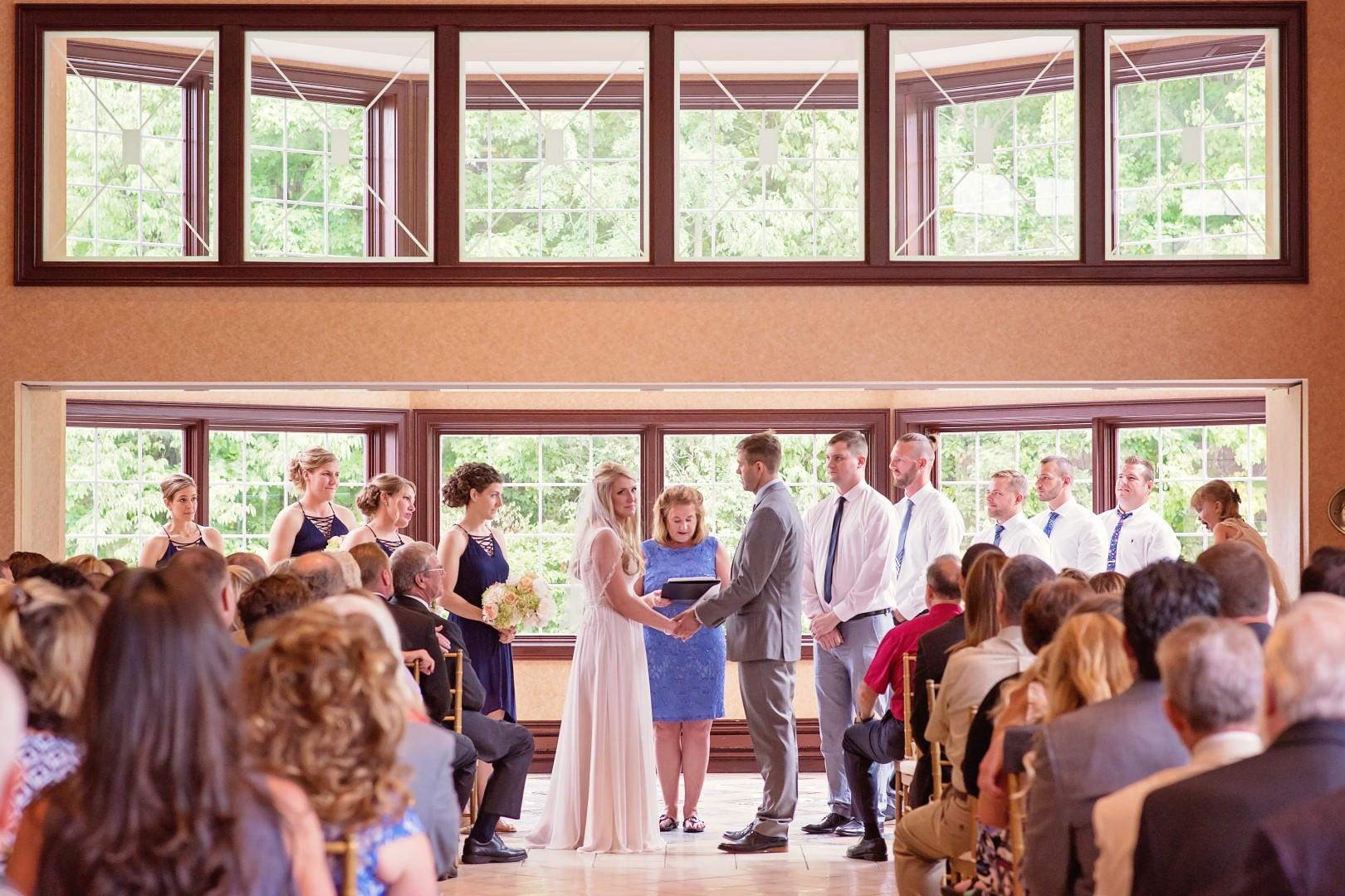Josh and Elise Wedding 017.jpg