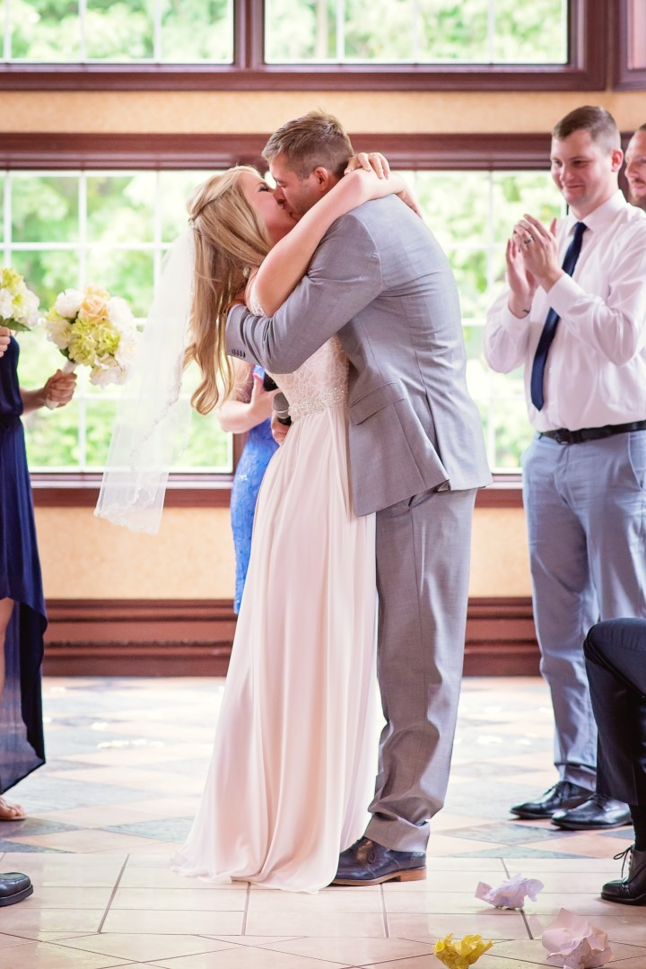 Josh and Elise Wedding 019.jpg