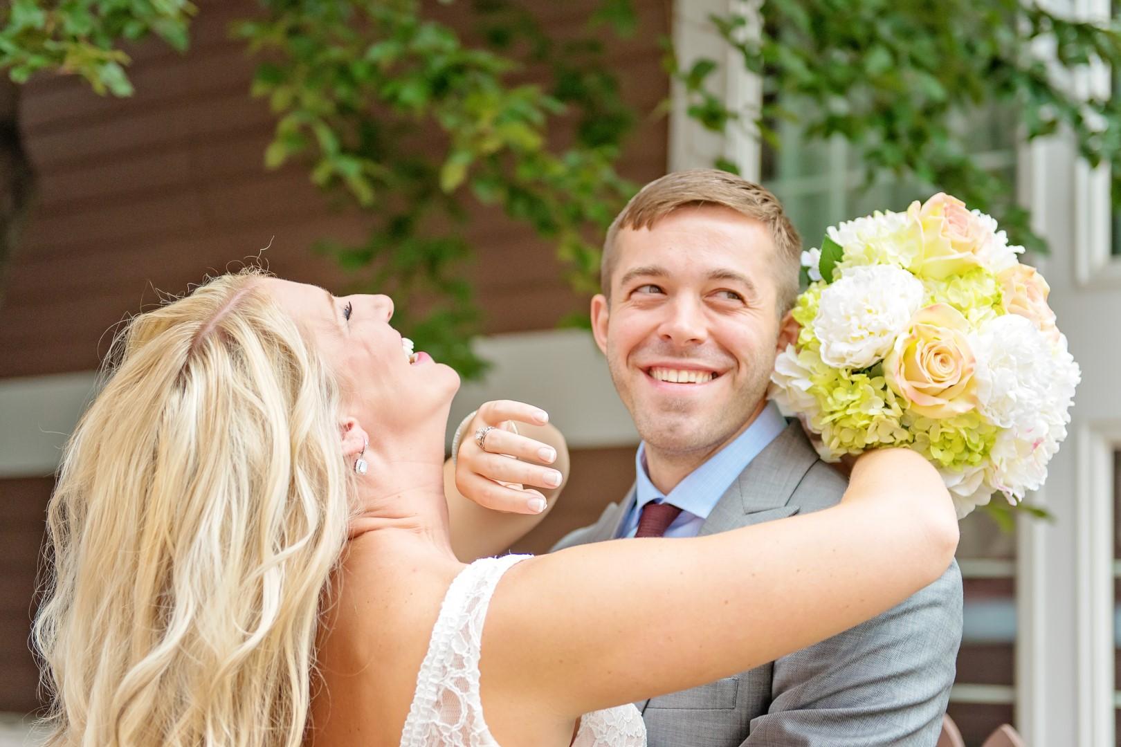 Josh and Elise Wedding 022.jpg