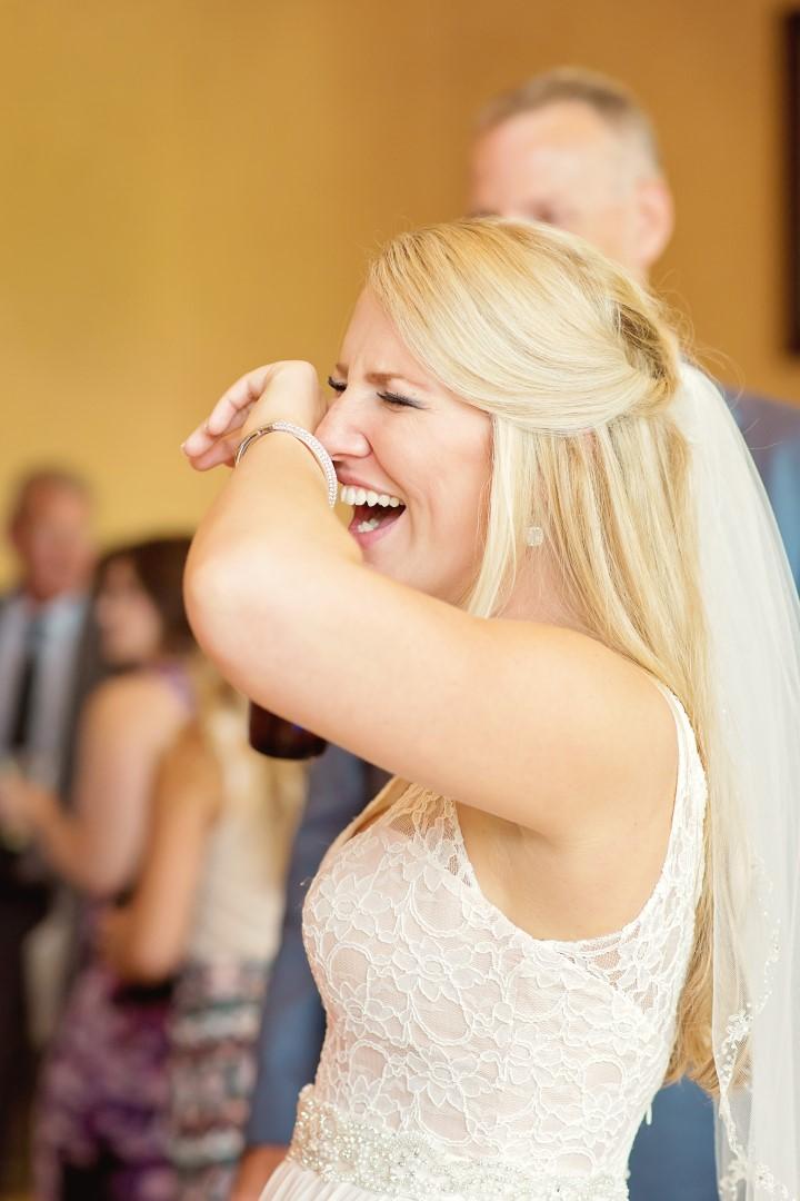 Josh and Elise Wedding 024.jpg