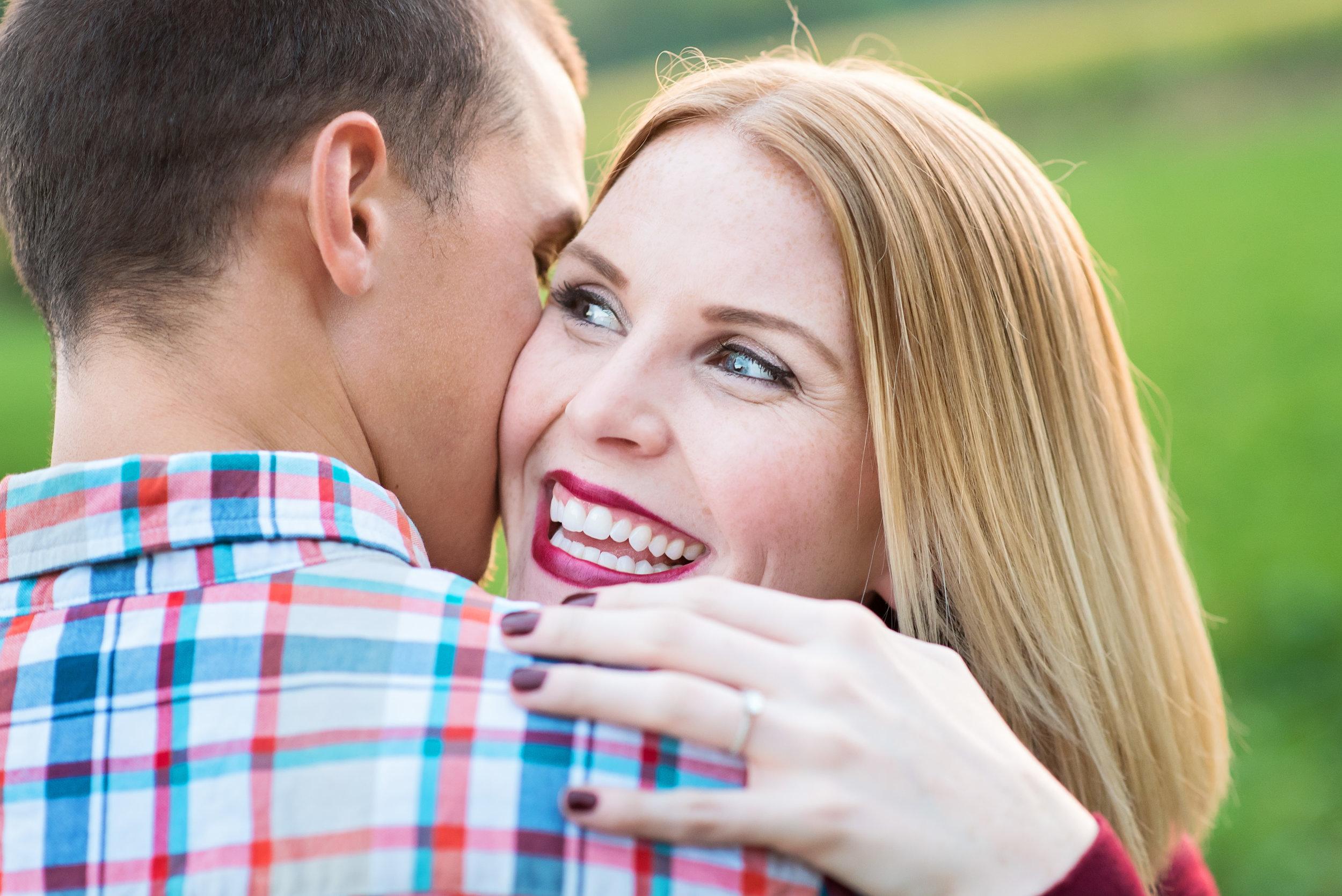 Whitney_Adam_Engagement_12.jpg