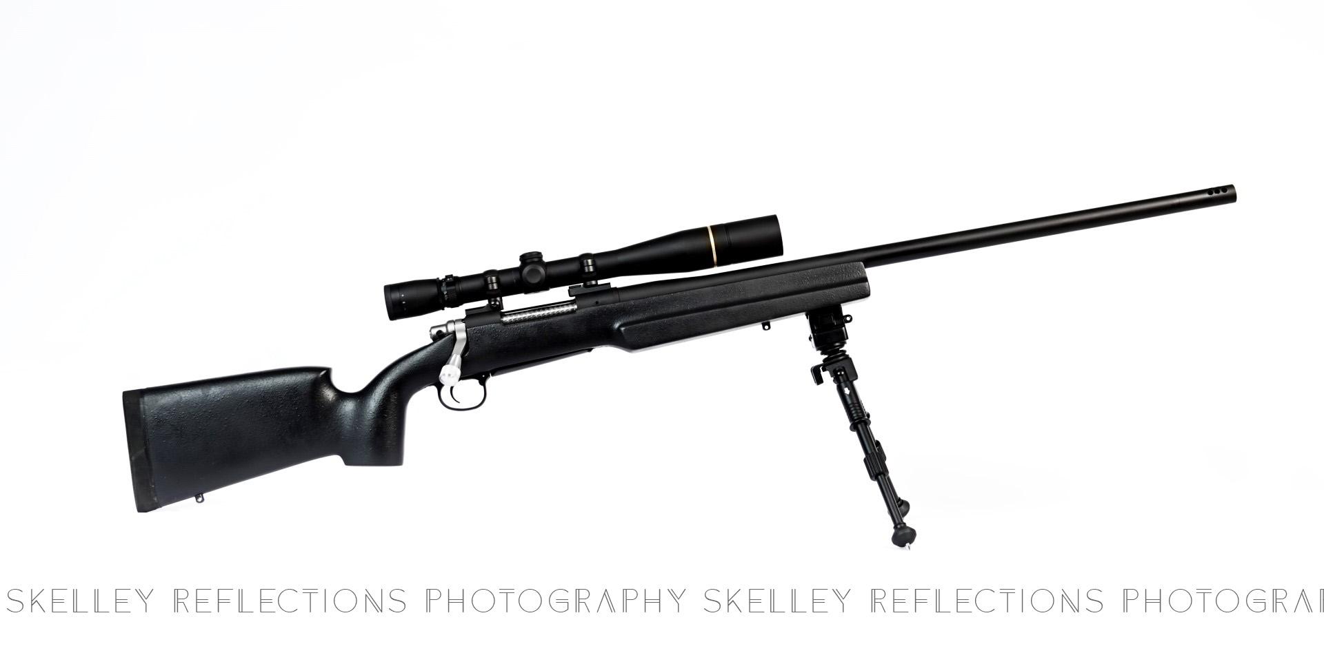Gun2 WM.jpg