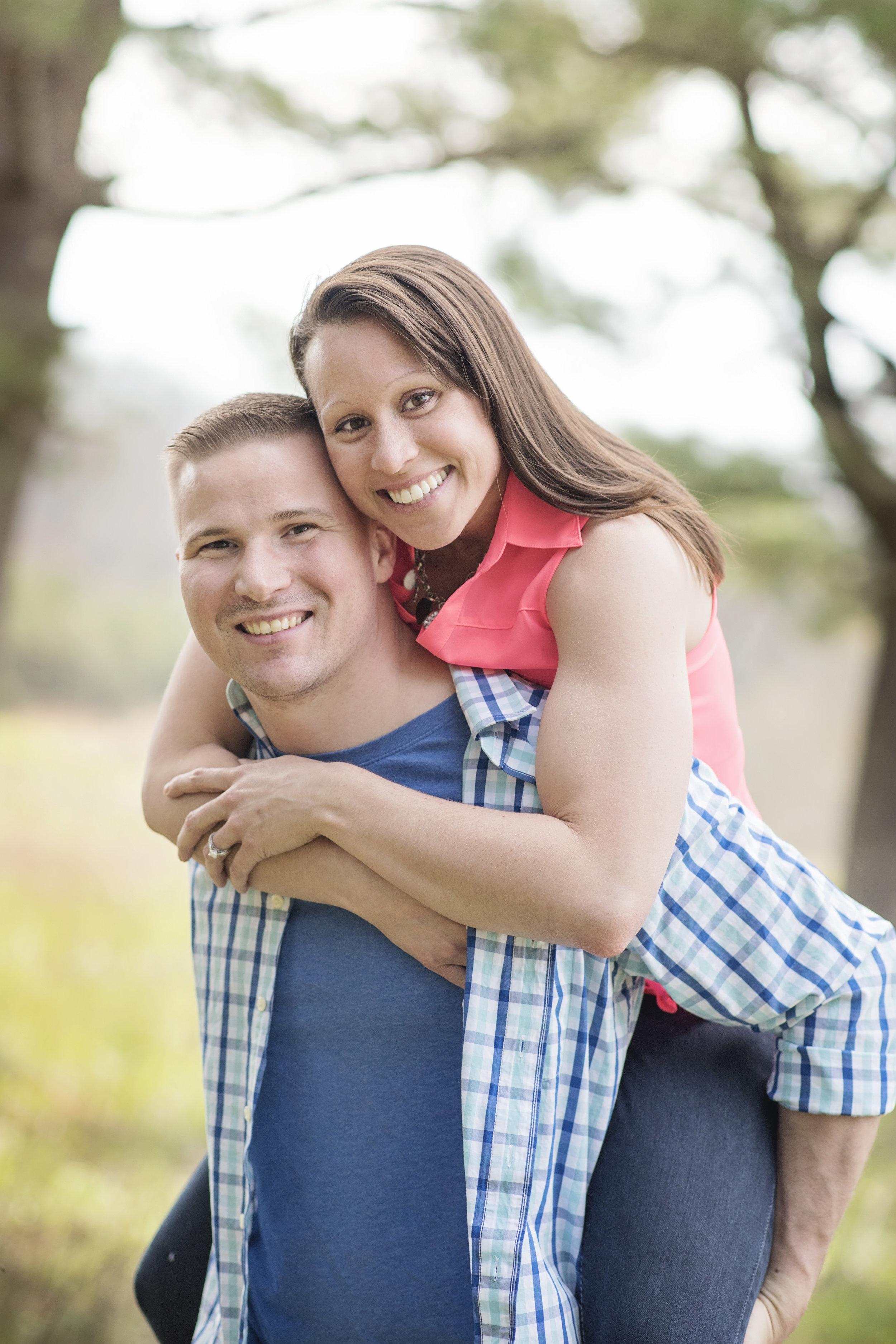 Maggie & Burt Engagement 05.jpg