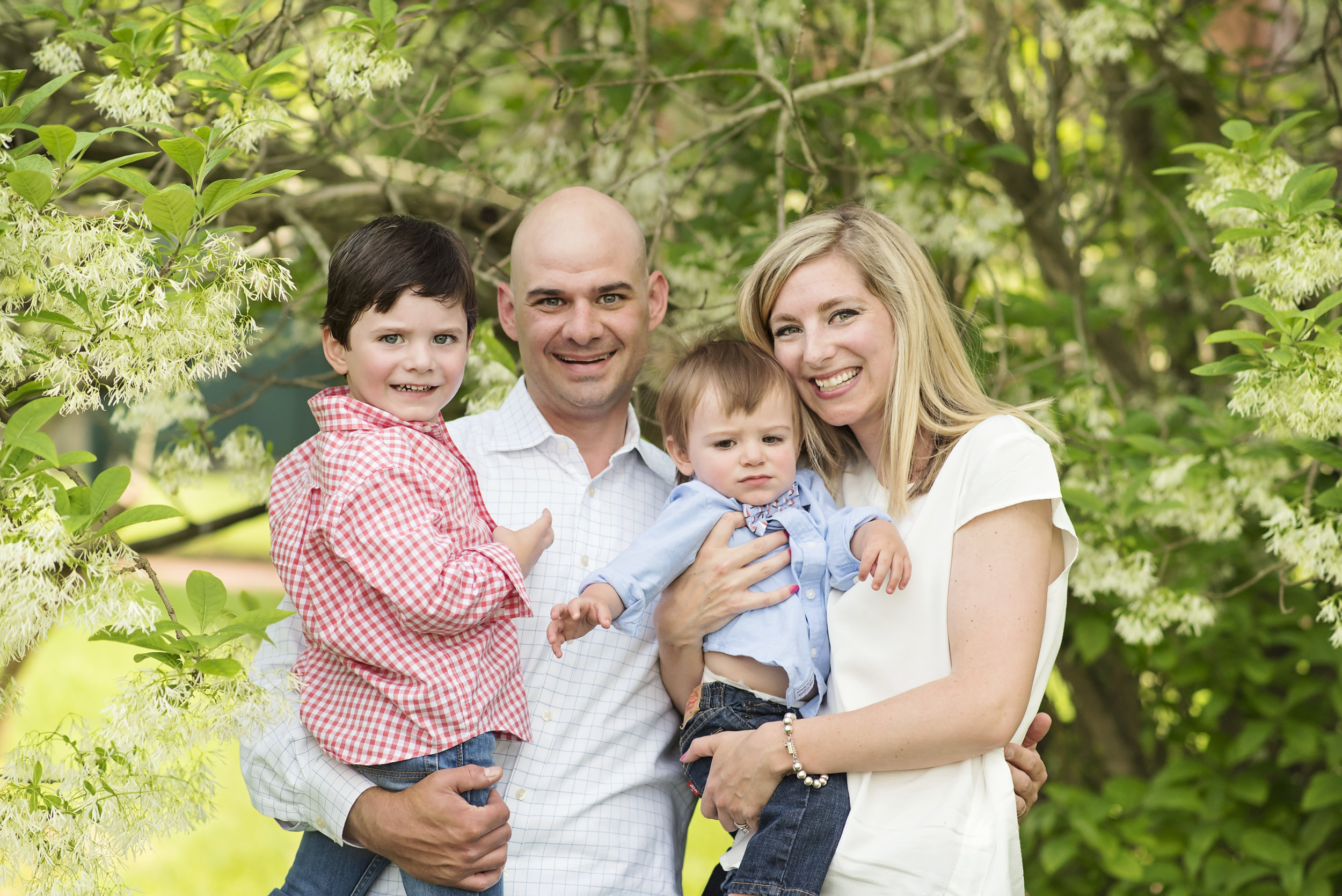 Kocalick Family 03.jpg