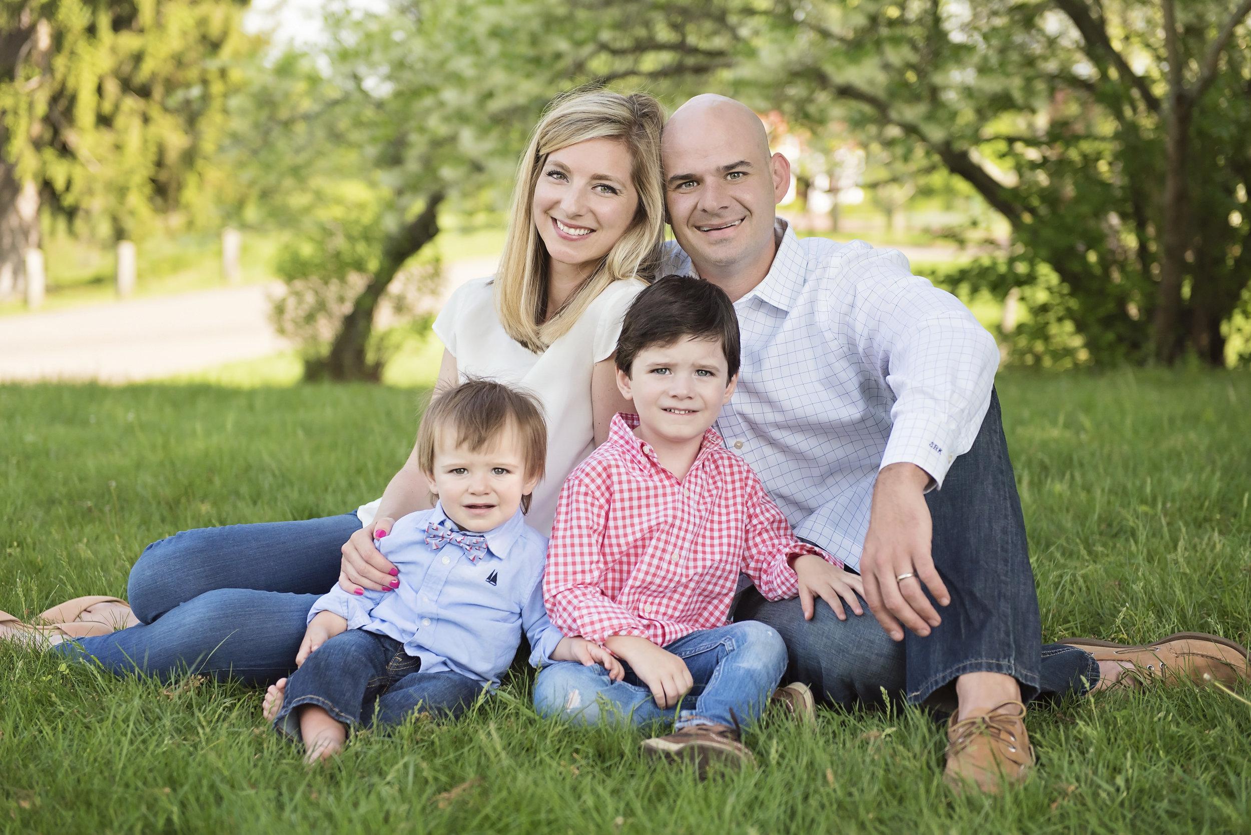 Kocalick Family 08.jpg