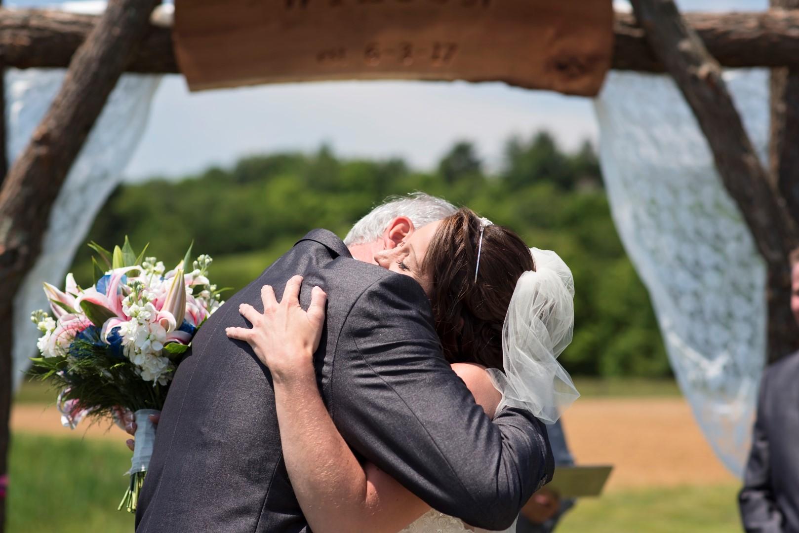 Maggie & Burt Wedding 12 (Large).jpg