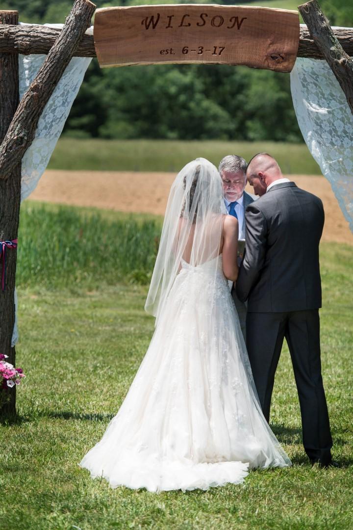 Maggie & Burt Wedding 13 (Large).jpg