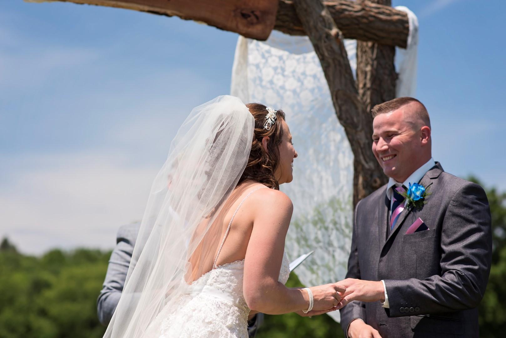 Maggie & Burt Wedding 14 (Large).jpg