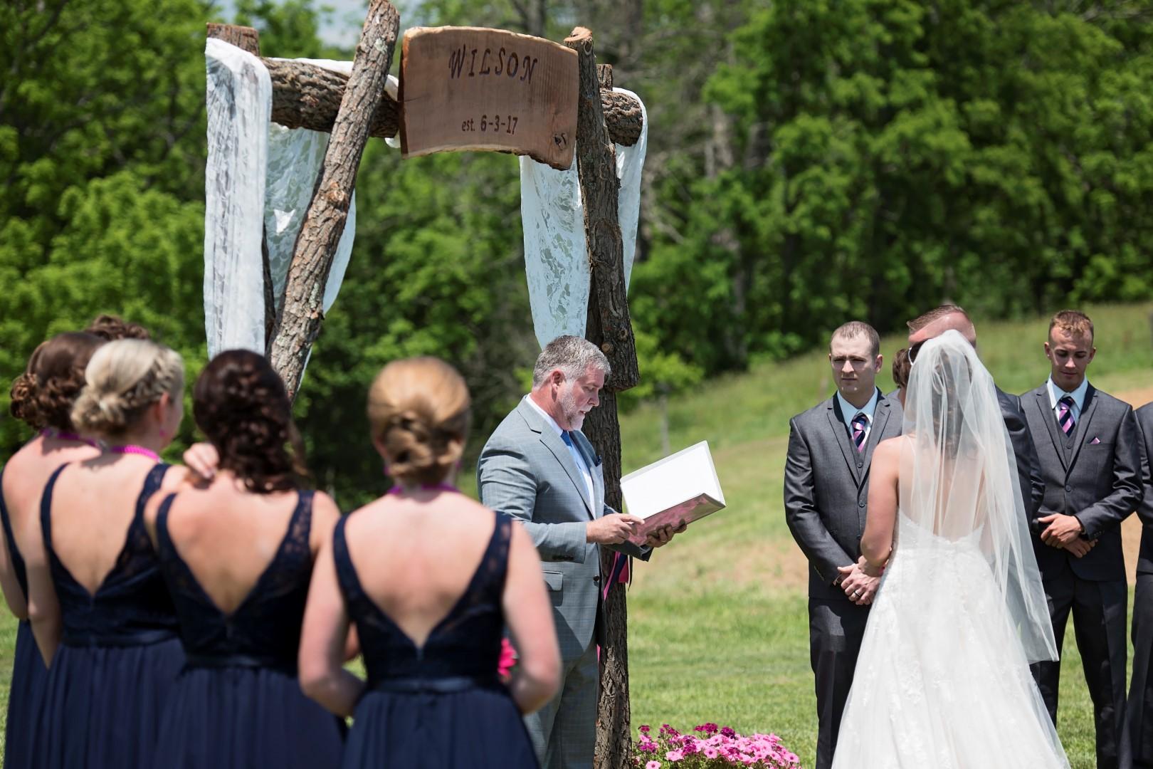 Maggie & Burt Wedding 15 (Large).jpg
