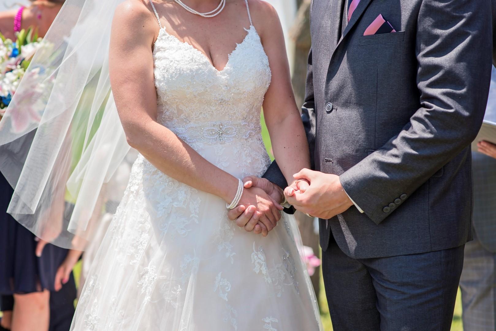Maggie & Burt Wedding 16 (Large).jpg