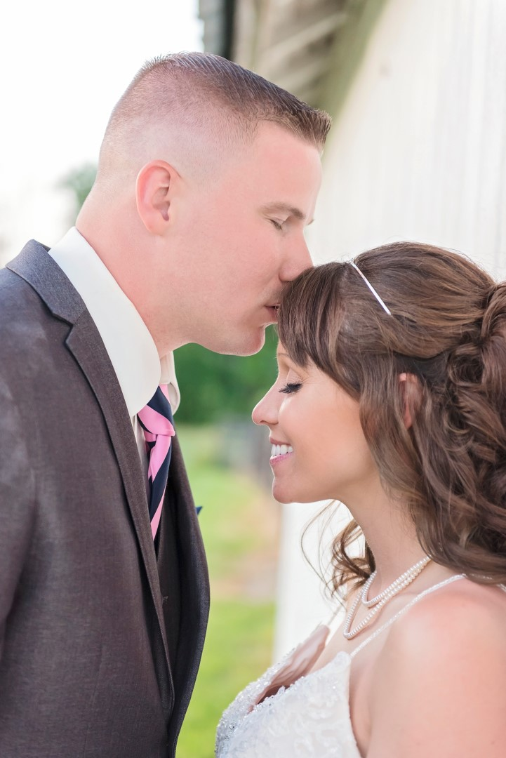 Maggie & Burt Wedding 22 (Large).jpg