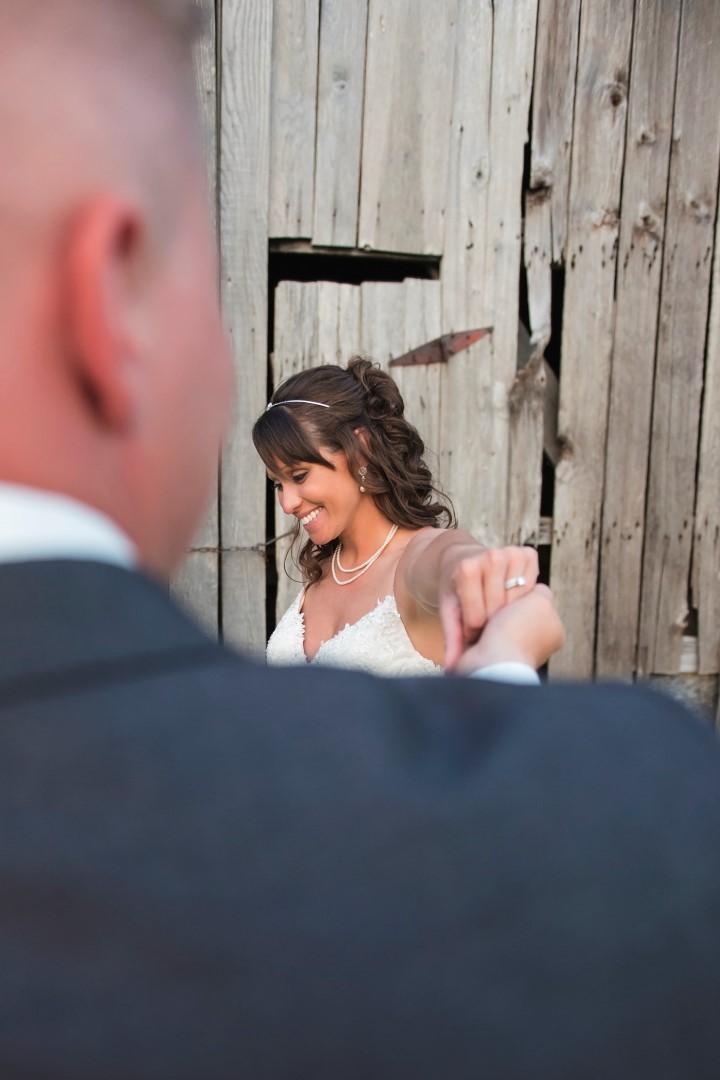 Maggie & Burt Wedding 23 (Large).jpg