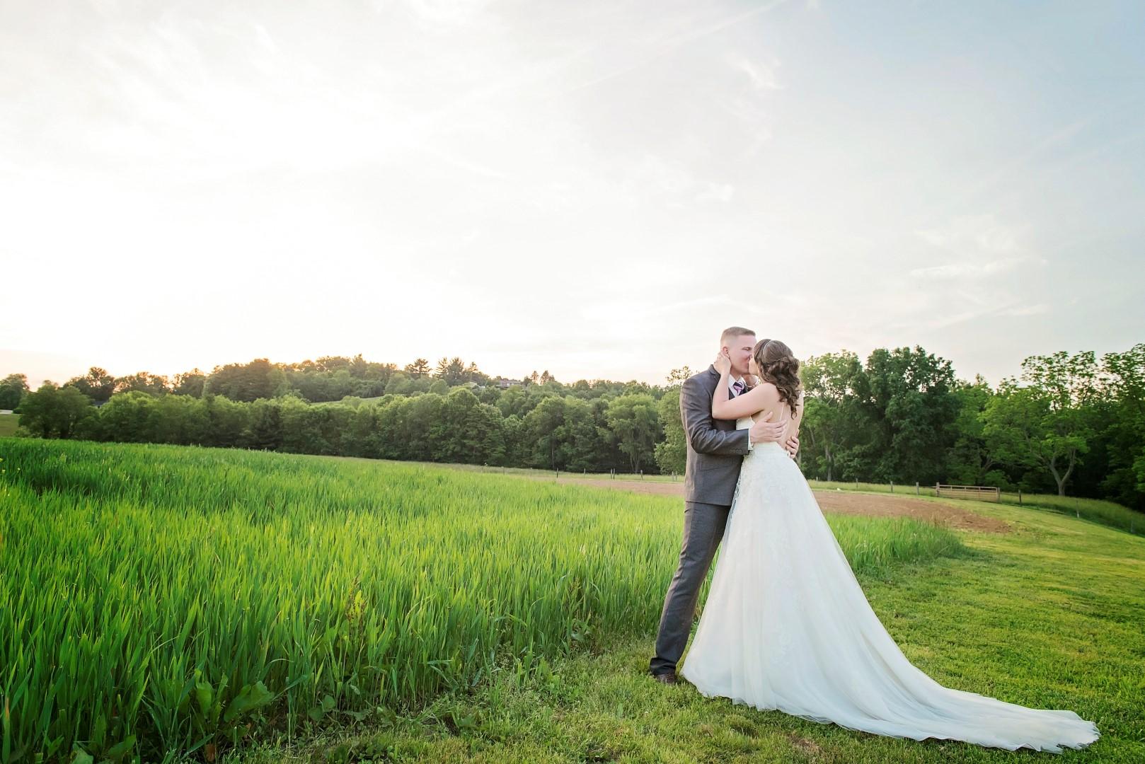 Maggie & Burt Wedding 24 (Large).jpg