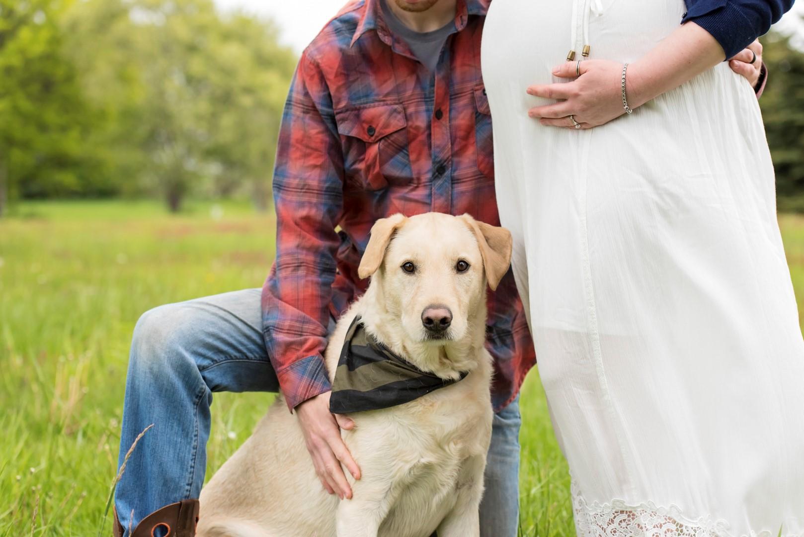Mariah & Kyle - 2nd Maternity Shoot_02 (Large).jpg