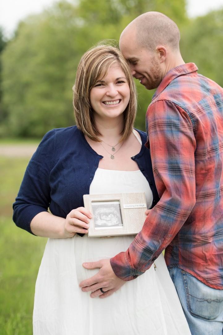 Mariah & Kyle - 2nd Maternity Shoot_09 (Large).jpg