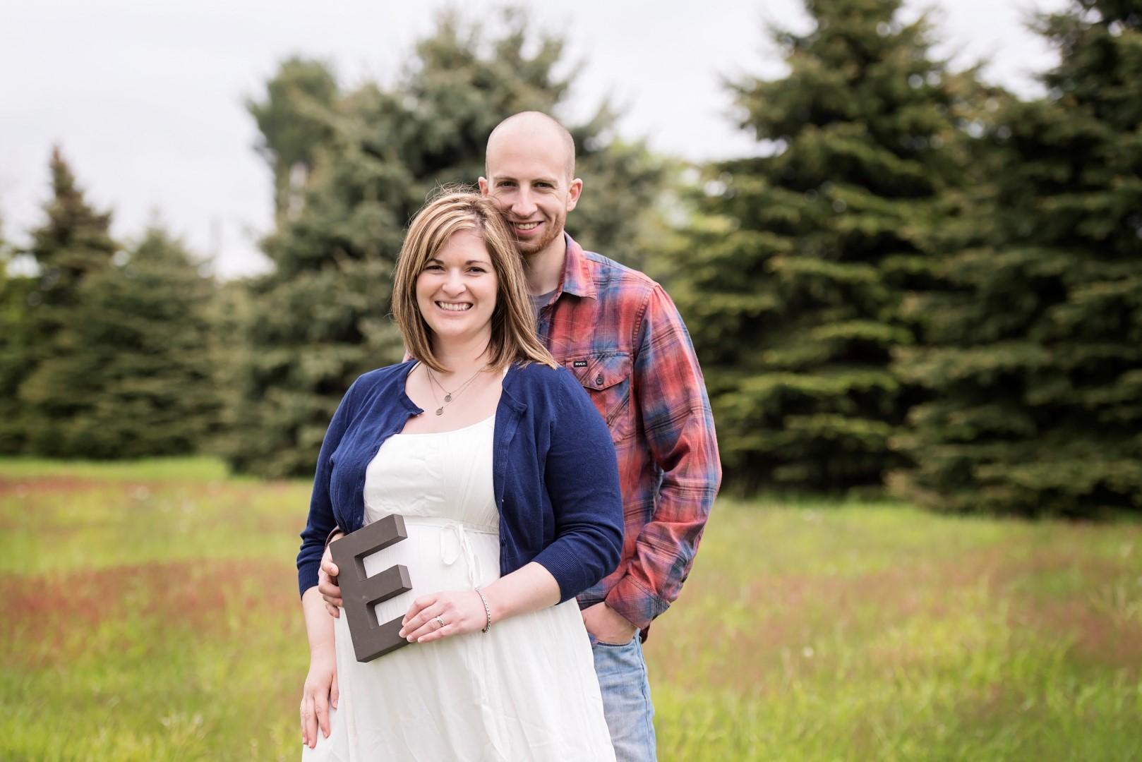 Mariah & Kyle - 2nd Maternity Shoot_11 (Large).jpg