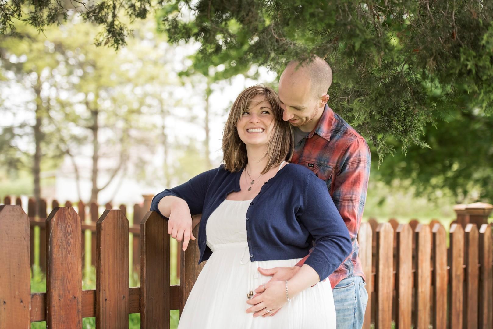 Mariah & Kyle - 2nd Maternity Shoot_17 (Large).jpg