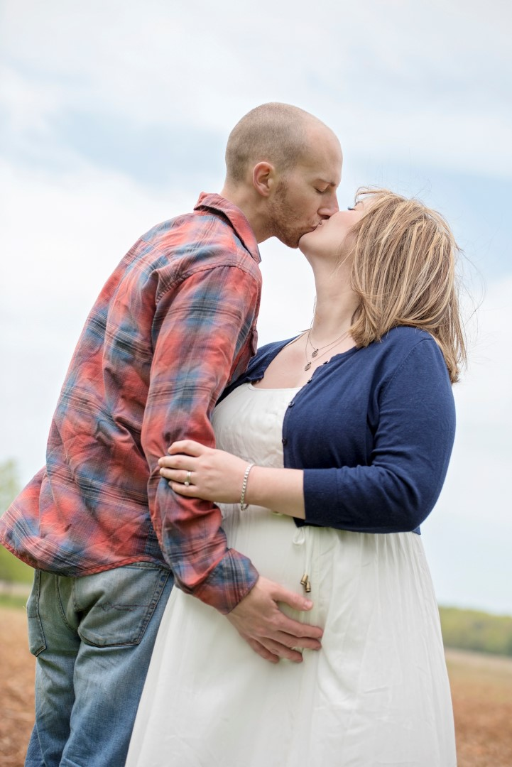 Mariah & Kyle - 2nd Maternity Shoot_24 (Large).jpg