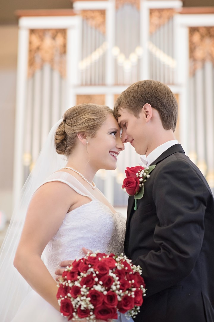 Sheets_Wedding_11 (Large).jpg