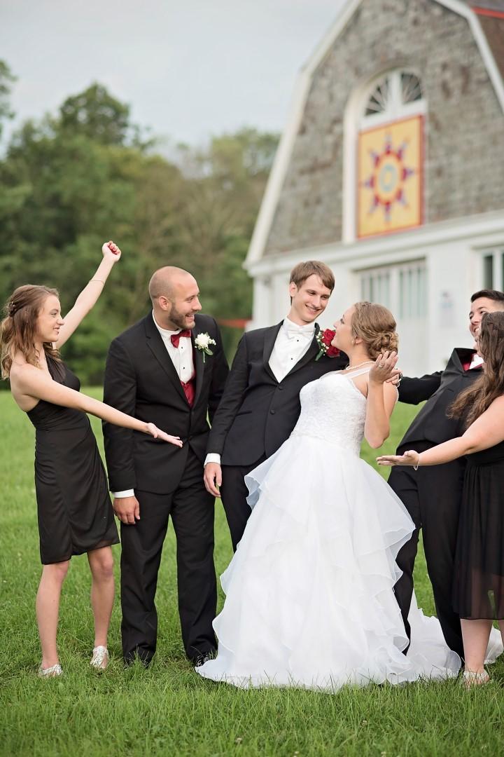 Sheets_Wedding_18 (Large).jpg
