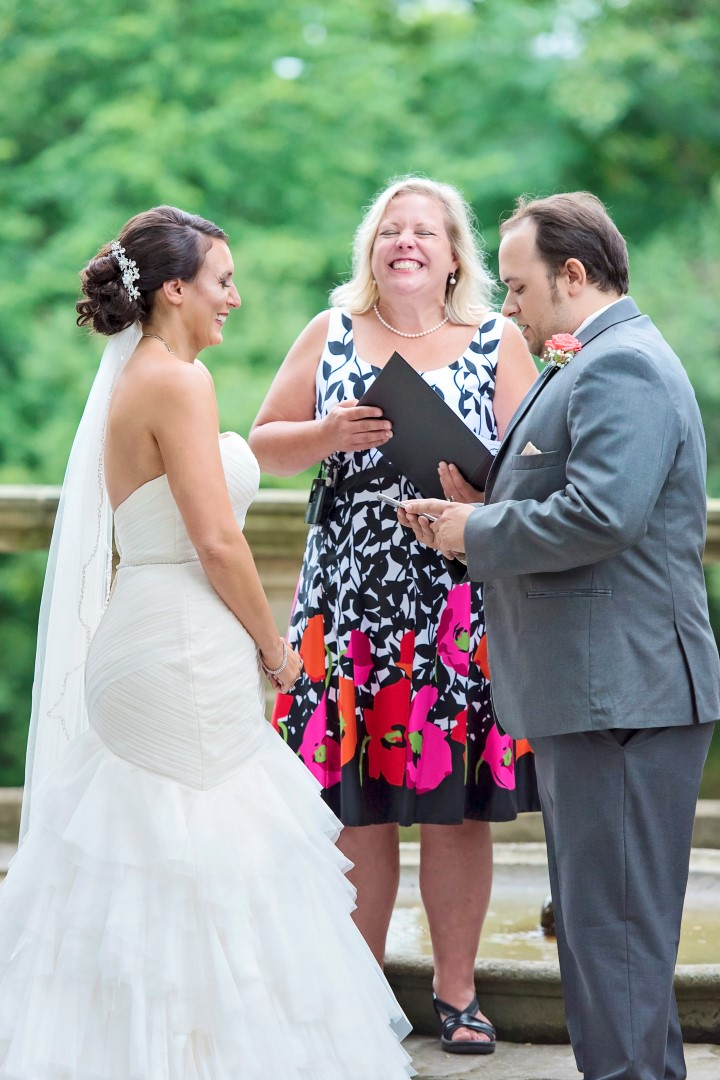 Schambs_Wedding_17 (Large).jpg