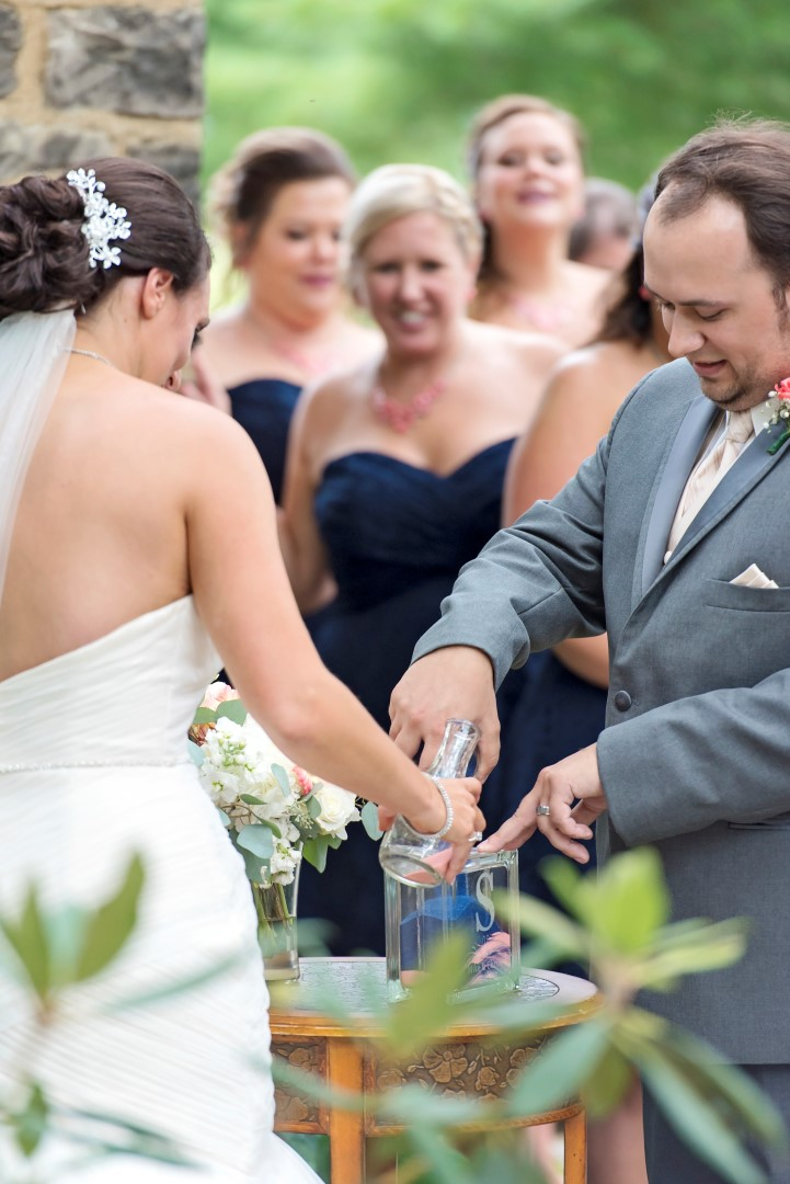 Schambs_Wedding_18 (Large).jpg
