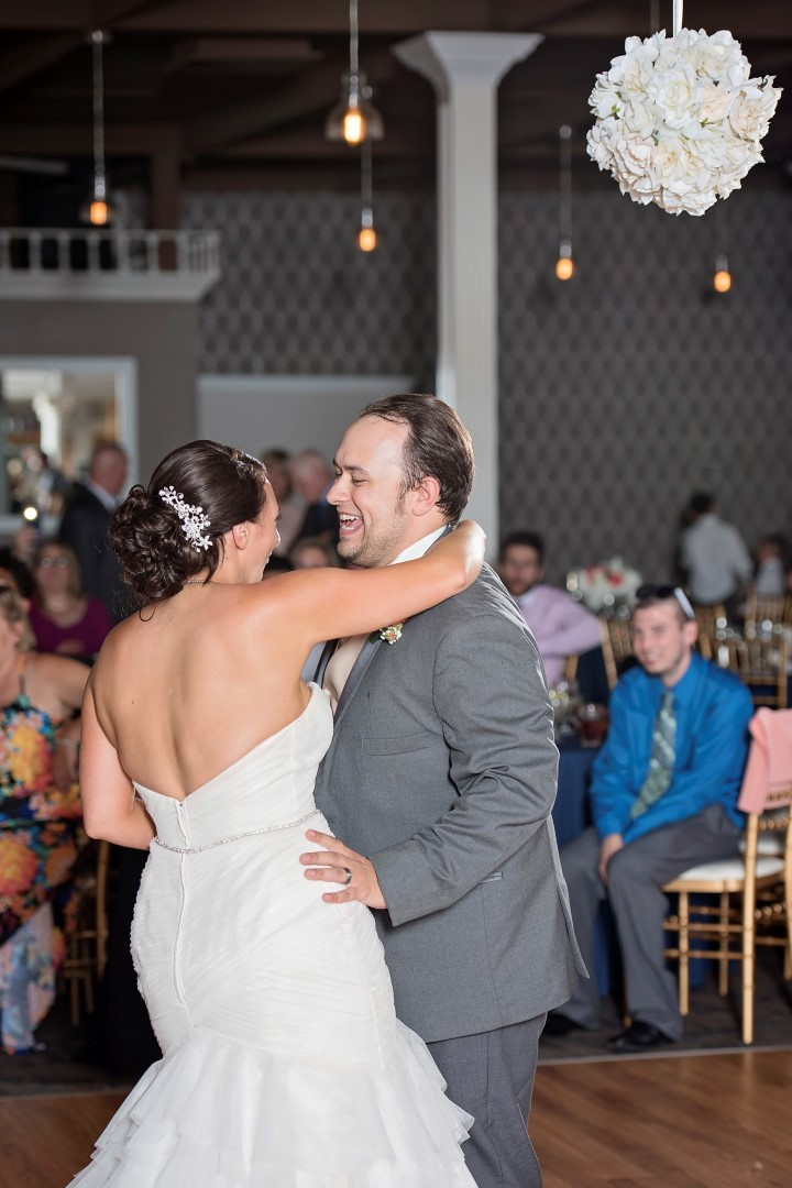 Schambs_Wedding_30 (Large).jpg