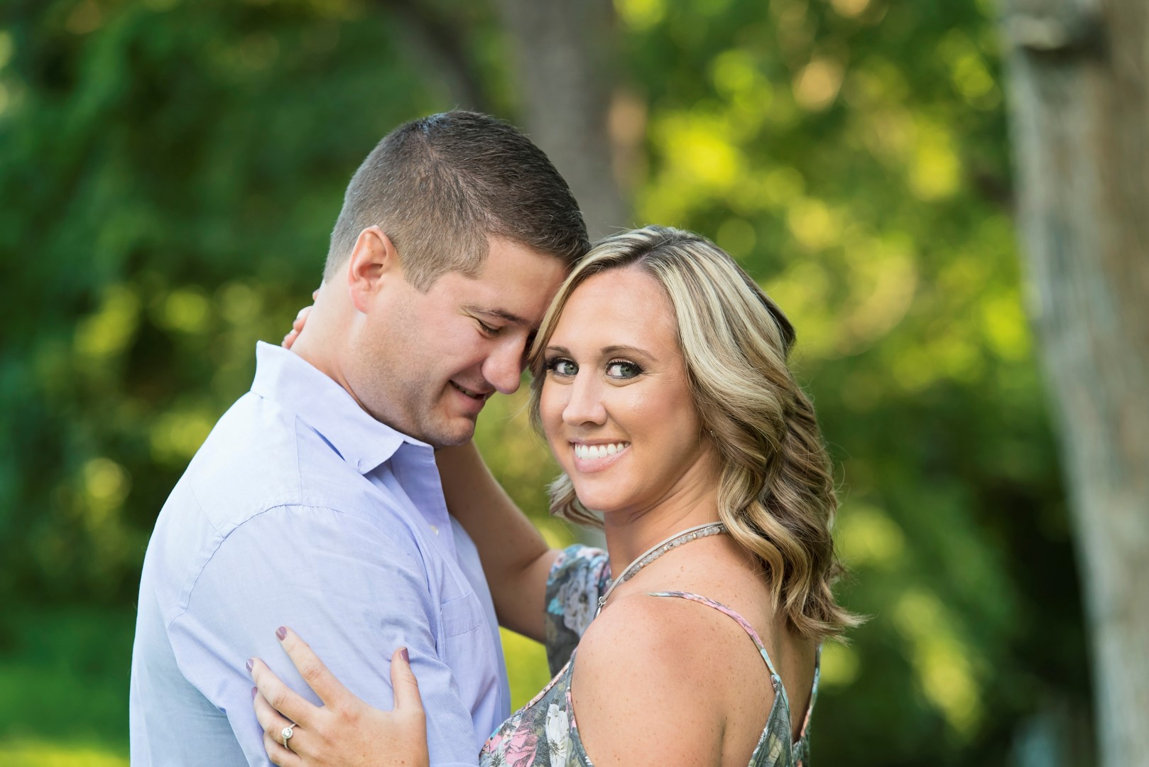 LeighAnn_Beau_Engagement_Collection_01 (Large).jpg