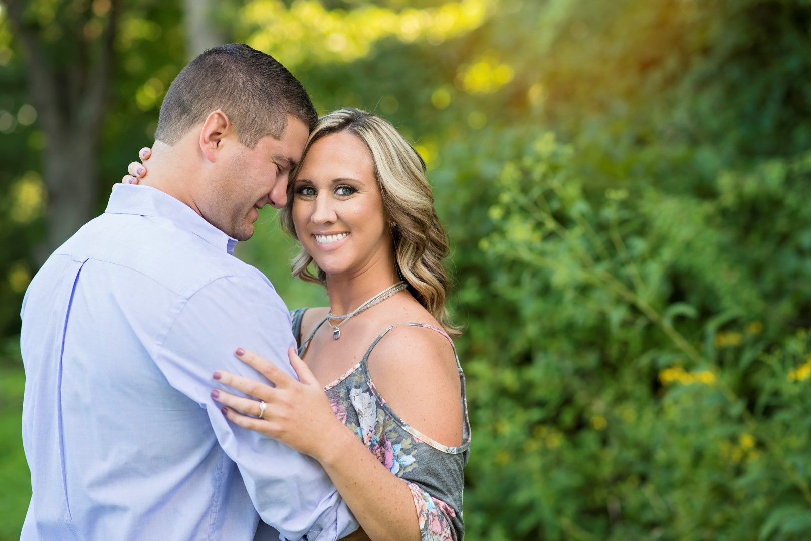 LeighAnn_Beau_Engagement_Collection_02 (Large).jpg