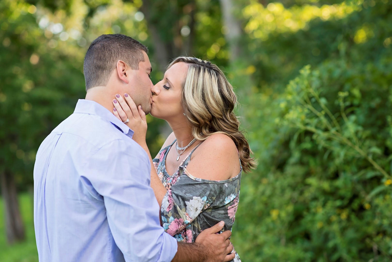 LeighAnn_Beau_Engagement_Collection_03 (Large).jpg