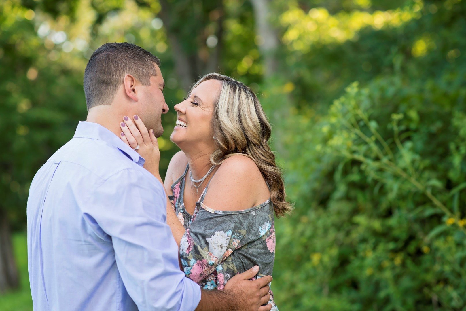 LeighAnn_Beau_Engagement_Collection_04 (Large).jpg
