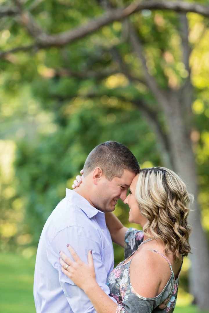 LeighAnn_Beau_Engagement_Collection_05 (Large).jpg