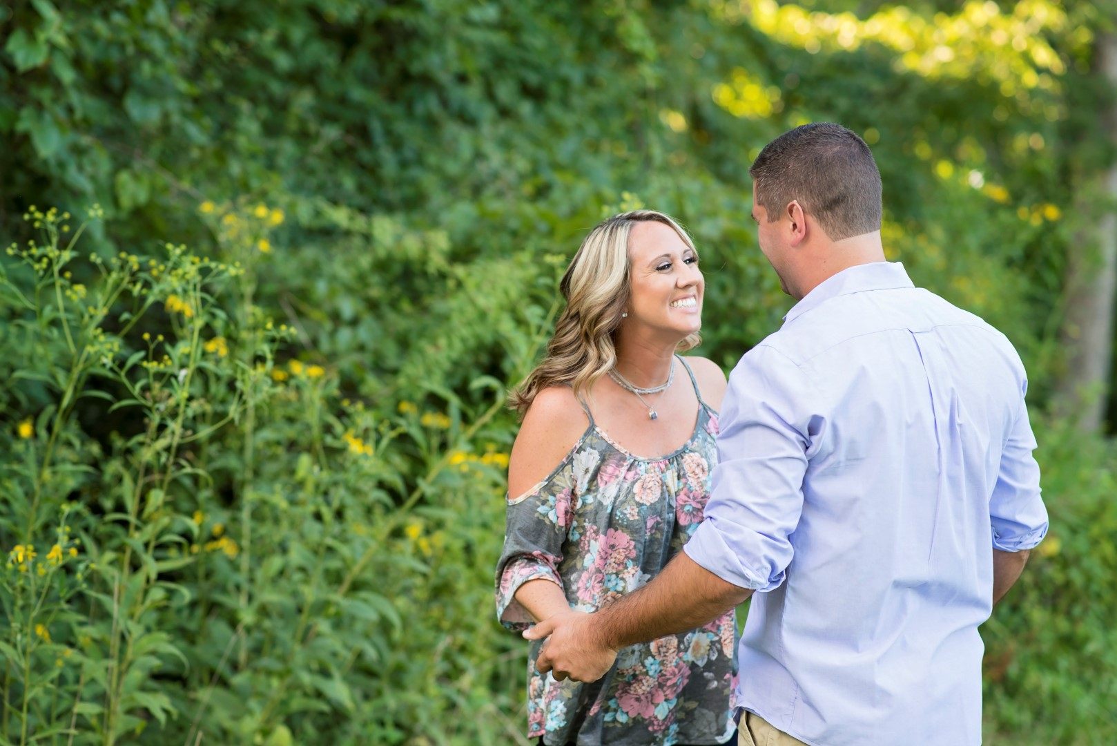 LeighAnn_Beau_Engagement_Collection_06 (Large).jpg