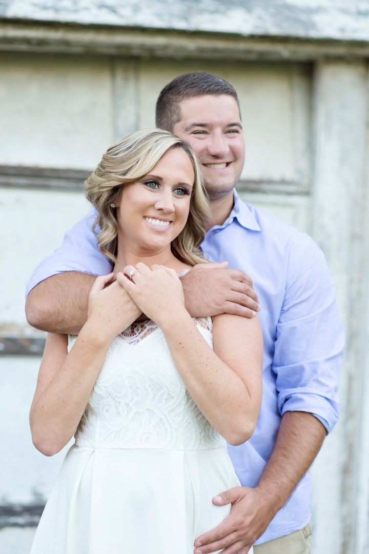 LeighAnn_Beau_Engagement_Collection_11 (Large).jpg