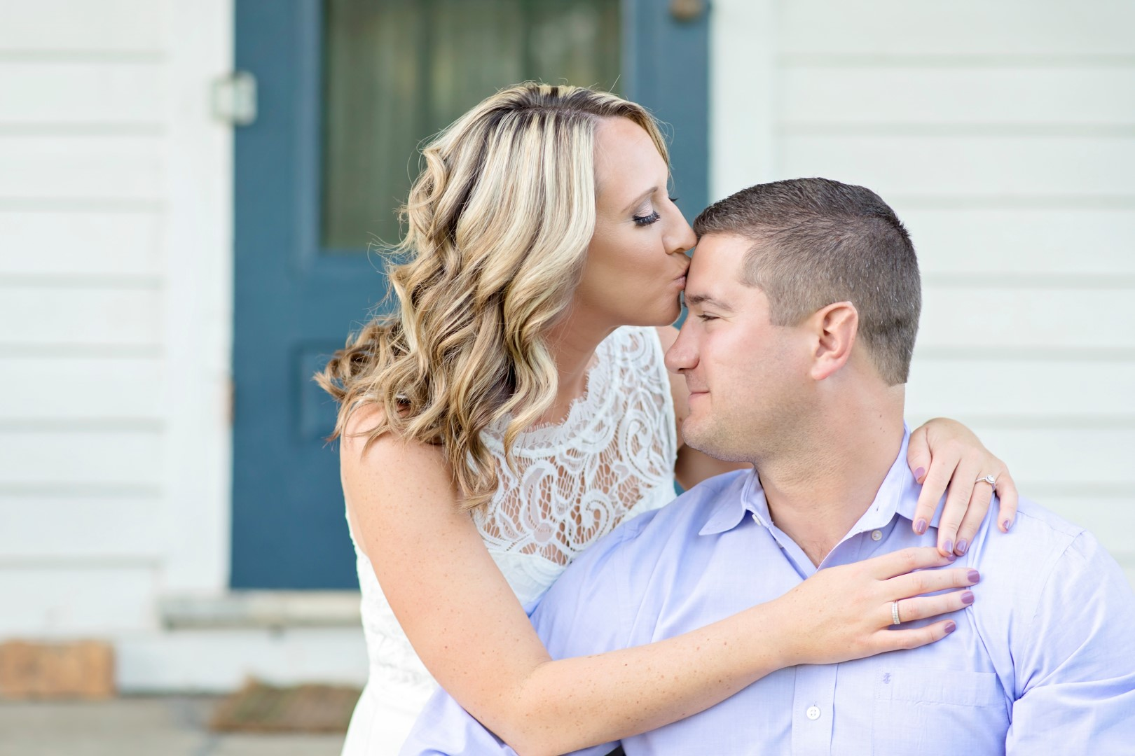 LeighAnn_Beau_Engagement_Collection_10 (Large).jpg