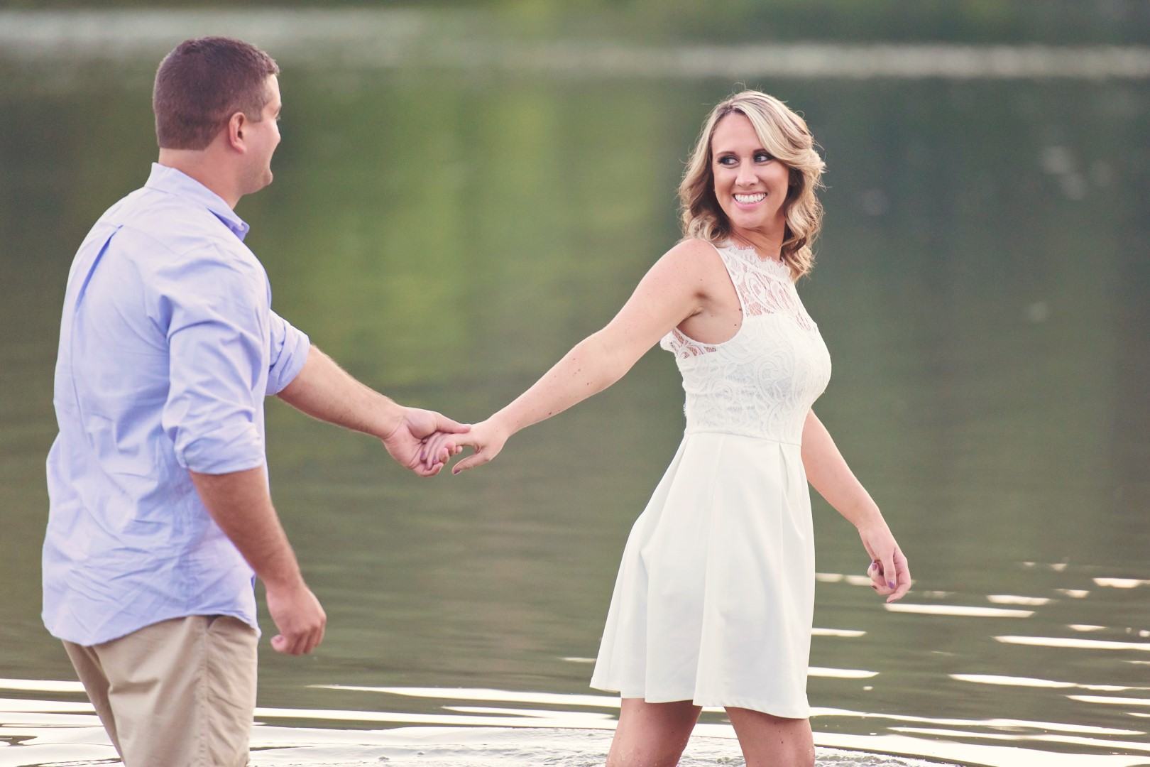 LeighAnn_Beau_Engagement_Collection_18 (Large).jpg