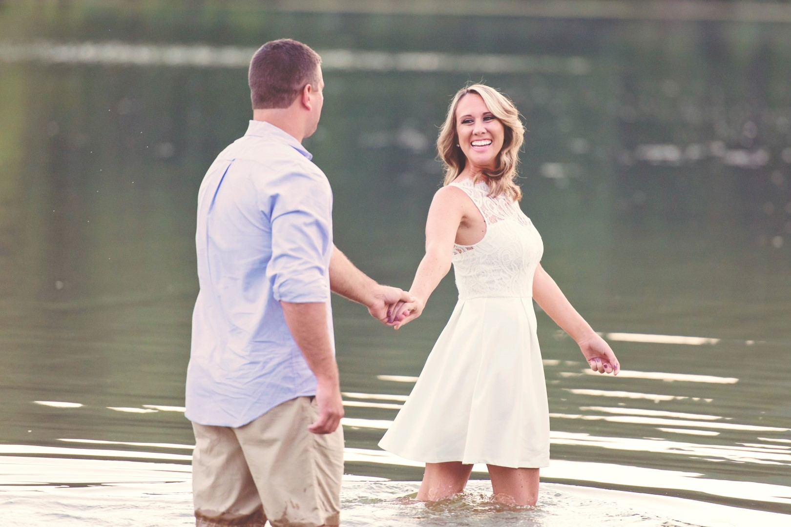 LeighAnn_Beau_Engagement_Collection_19 (Large).jpg