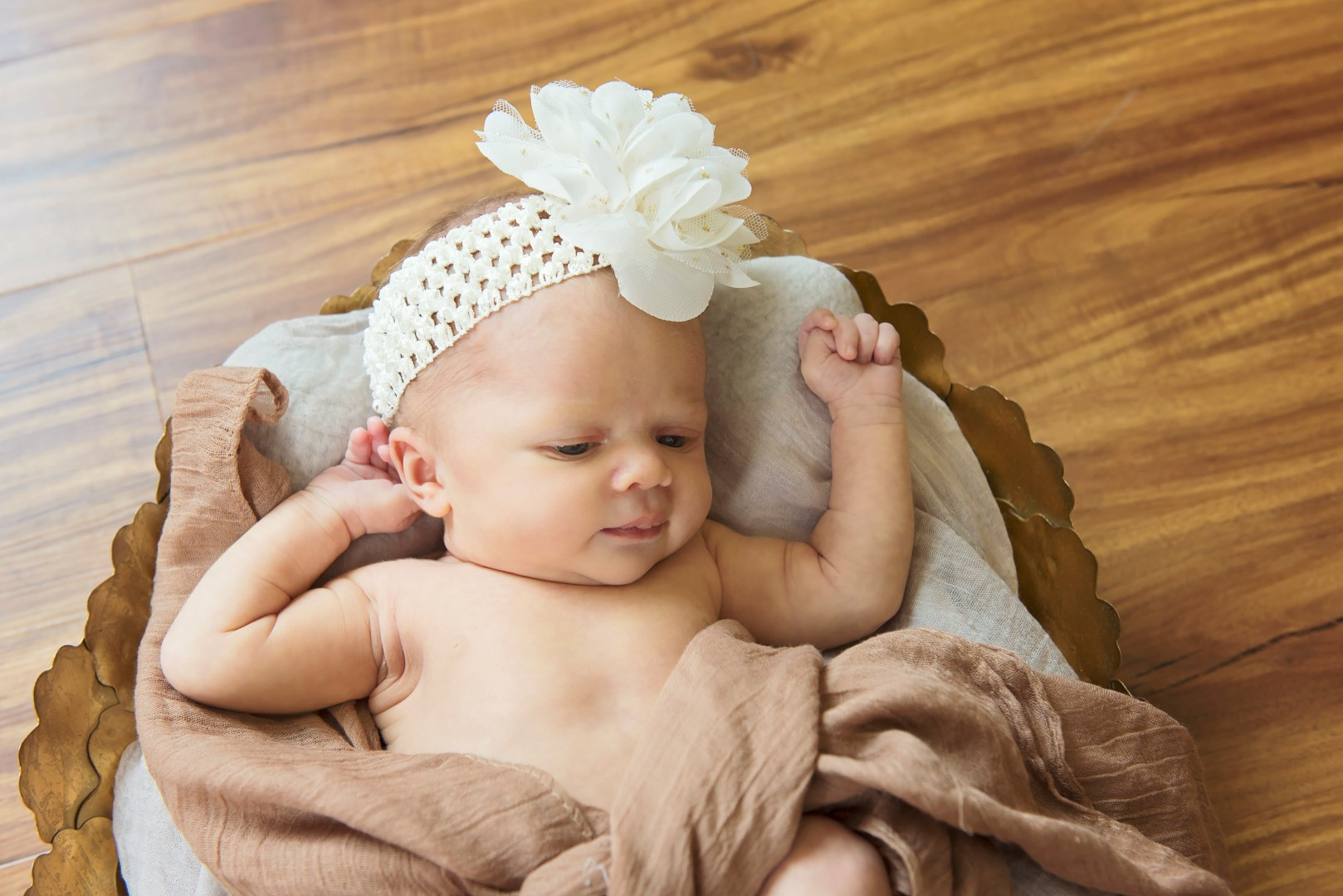 Baby_Parker_Newborn_17 (Large).jpg