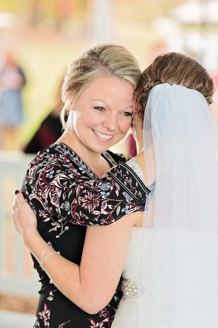 Mariah & Josh Wedding_20 (Large).jpg