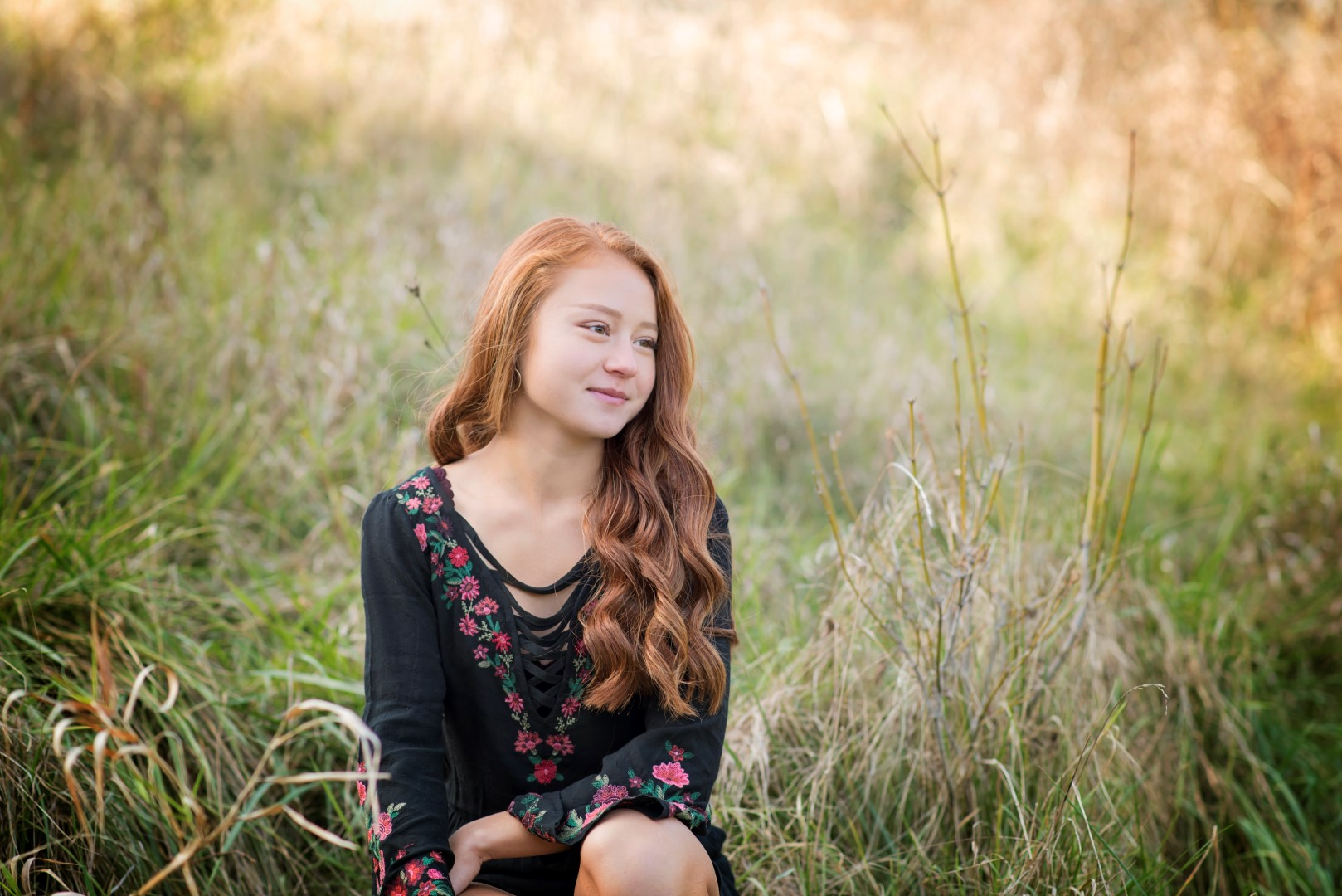 Carli_Black_Senior_19 (Large).jpg